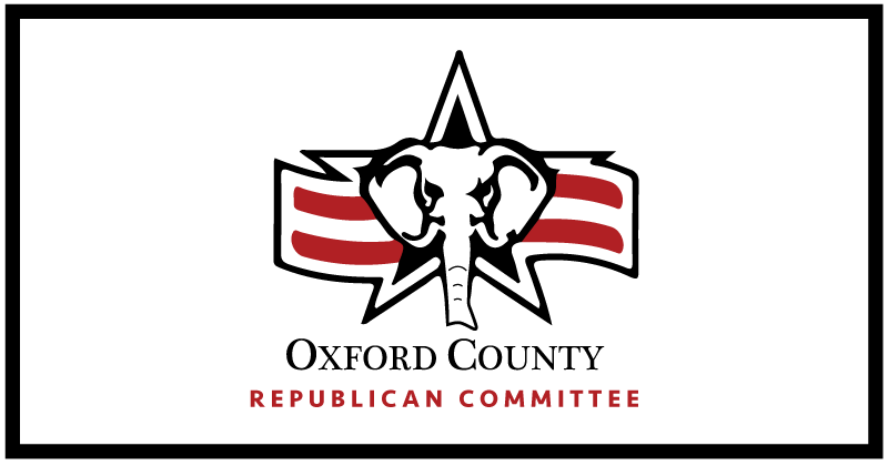 Oxford County Republican Committee